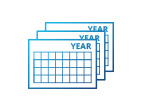 Kalendaria